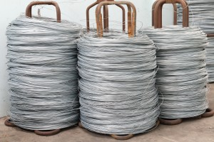 wire_1